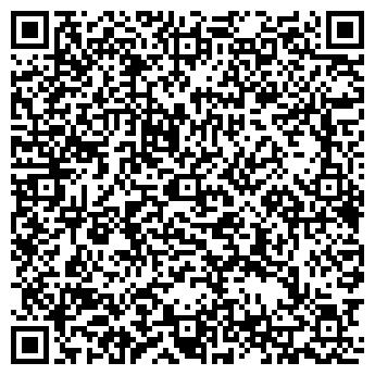 QR-код с контактной информацией организации ООО ПРОМСНАБ-СЕРВИС