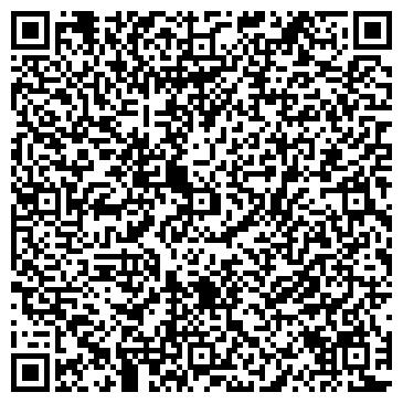 QR-код с контактной информацией организации ОФИС-ПЛЮС САЛОН-МАГАЗИН ООО УНИВЕРСАЛЬНЫЕ СИСТЕМЫ