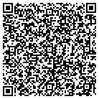 QR-код с контактной информацией организации ЛИДЕР САЛОН МЕБЕЛИ