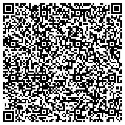 QR-код с контактной информацией организации Производственно-торговая компания  Вита-Пак