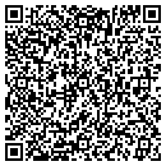 QR-код с контактной информацией организации КАЛИСИ, ООО