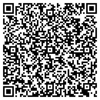 QR-код с контактной информацией организации МЕДЕЯ ТД