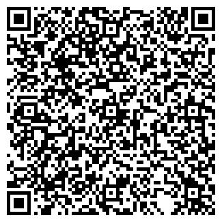 QR-код с контактной информацией организации ПАРЭКС ФИРМА