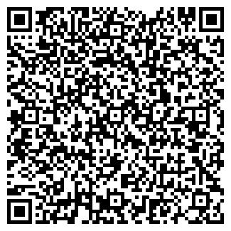 QR-код с контактной информацией организации СОКОЛ ПЛЮС, ООО