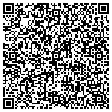 QR-код с контактной информацией организации ЛИПЕЦК ИНСТРУМЕНТАЛЬНАЯ КОМПАНИЯ, ООО