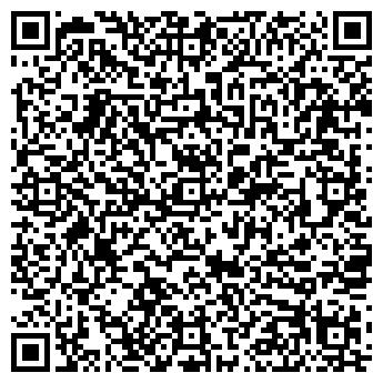 QR-код с контактной информацией организации МЕТАКОМ ПРОФИЛЬ, ООО