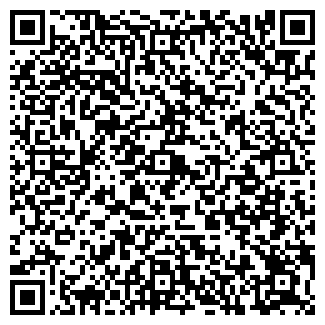 QR-код с контактной информацией организации ПРОФИЛЬ-Ф, ООО