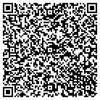 QR-код с контактной информацией организации СПЕЦОБОРУДОВАНИЕ-Л, ОАО