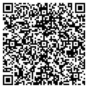 QR-код с контактной информацией организации МАГАЗИН ТМК