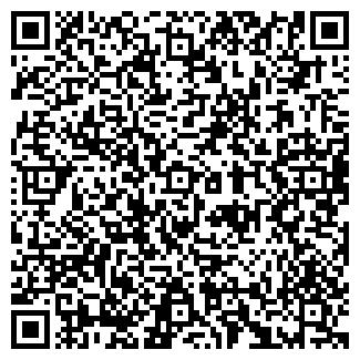 QR-код с контактной информацией организации ООО ЖИЛСТРОЙПРОМ
