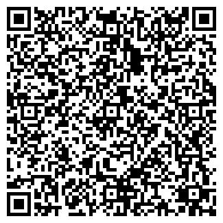 QR-код с контактной информацией организации ЖЕЛЕЗОБЕТОН-2