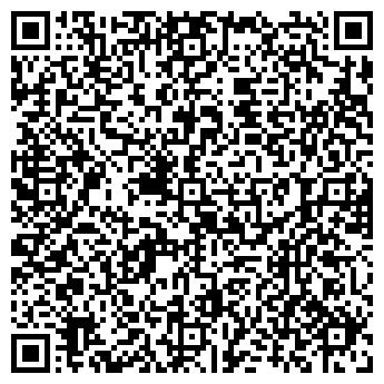 QR-код с контактной информацией организации КОМПЛЕКТСТРОЙСЕРВИС, ЗАО