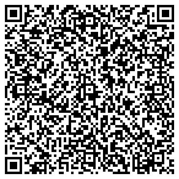 QR-код с контактной информацией организации ЛИПЕЦКГРАЖДАНРЕКОНСТРУКЦИЯ ТК, ООО