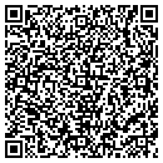 QR-код с контактной информацией организации МЕИРЛИ, ООО