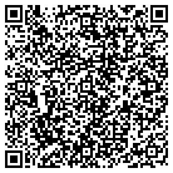 QR-код с контактной информацией организации НИКА ПЛЮС ЛИПЕЦК, ЗАО