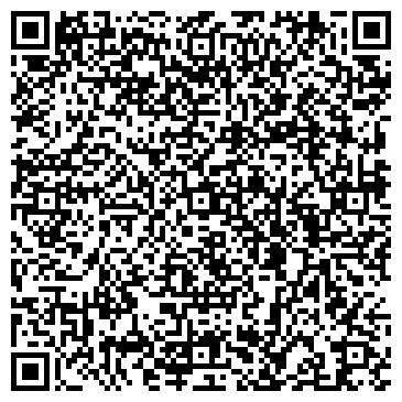 QR-код с контактной информацией организации САМЕЙ, КОМПАНИЯ,, ООО
