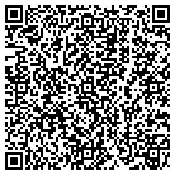 QR-код с контактной информацией организации СКЛАД-МАГАЗИН ОАО ЛИКОН
