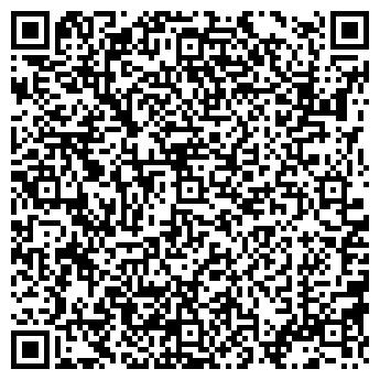 QR-код с контактной информацией организации СОЛИДАРНОСТЬ, ЗАО