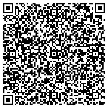 QR-код с контактной информацией организации СТРОЙМАТЕРИАЛ ЛИПЕЦКИЙ КАРЬЕР, ОАО