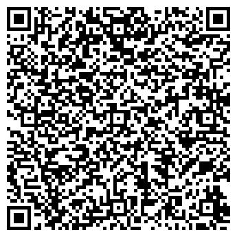 QR-код с контактной информацией организации ЦЕНТРСТРОЙСЕРВИС, ООО