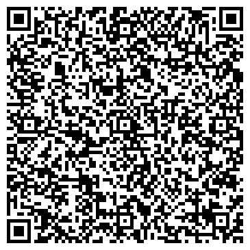 QR-код с контактной информацией организации МЕТАЛЛОИЗДЕЛИЯ ТОО