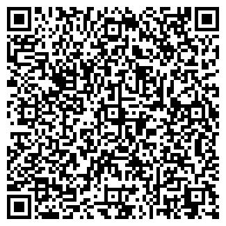 QR-код с контактной информацией организации ЖБИ-2