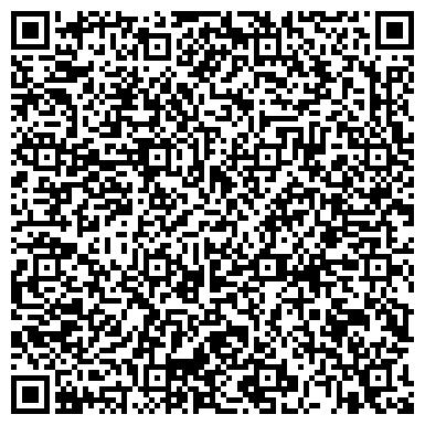 QR-код с контактной информацией организации WANDHAUS - ЗАВОД ОБЛИЦОВОЧНОГО ГИПЕРПРЕССОВОЧНОГО КИРПИЧА