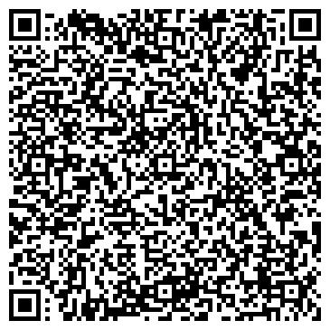 QR-код с контактной информацией организации АГРОИННОВАЦИЯ НАУЧНО-ПРОИЗВОДСТВЕННОЕ ПРЕДПРИЯТИЕ