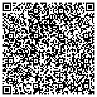 QR-код с контактной информацией организации ЛЕНИНСКИЙ ЛЕСХОЗ АГЕНТСТВА ЛЕСНОГО ХОЗЯЙСТВА ЛИПЕЦКОЙ ОБЛАСТИ