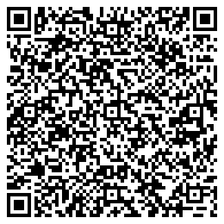 QR-код с контактной информацией организации СОКОЛЬНИКИ, ООО