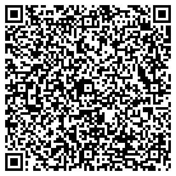 QR-код с контактной информацией организации СТРОЙЖИЛКОМПЛЕКТ, ООО