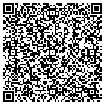 QR-код с контактной информацией организации ПОДЗЕММЕТАЛЛЗАЩИТА ОПФ