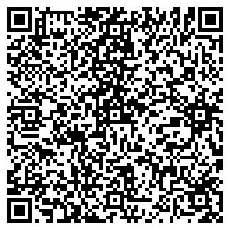 QR-код с контактной информацией организации СЕВЕМ, ООО