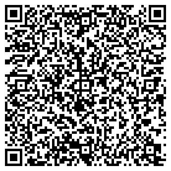 QR-код с контактной информацией организации ИНПРОМ-ПРОФИЛЬ, ООО