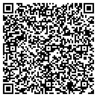 QR-код с контактной информацией организации ЧЕРНОЗЕМСТРОЙ