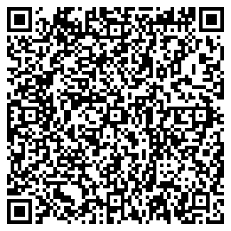 QR-код с контактной информацией организации ЗАО ПРОМРЕСУРС