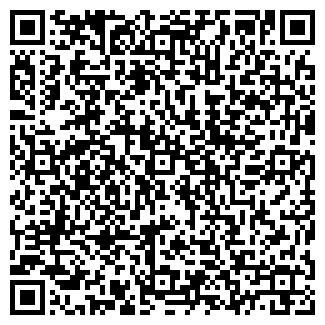QR-код с контактной информацией организации ПФ-ТЕХКОМПЛЕКТ, ЗАО