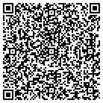 QR-код с контактной информацией организации ЧУГУНСПЕЦСТРОЙ