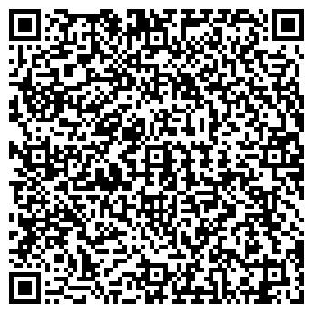 QR-код с контактной информацией организации МИДИА ТОО