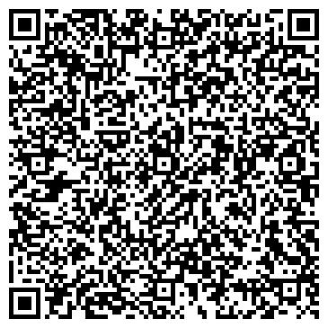 QR-код с контактной информацией организации ЛИПЕЦКИЙ ОБЛАСТНОЙ СОЮЗ ПОТРЕБИТЕЛЬСКИХ ОБЩЕСТВ
