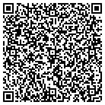 QR-код с контактной информацией организации ОАО ЛИПЕЦКМЕТАЛЛУРГТОРГСЕРВИС