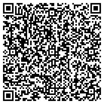 QR-код с контактной информацией организации ОАО ЛИПЕЦК-ГИДРОМЕХАНИЗАЦИЯ