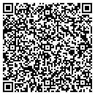 QR-код с контактной информацией организации МЕТИЗ