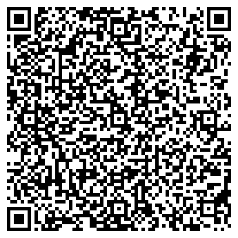 QR-код с контактной информацией организации СТАНКОИМПЕКС, ВТФ