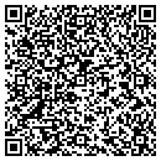 QR-код с контактной информацией организации ООО Б.С.К.