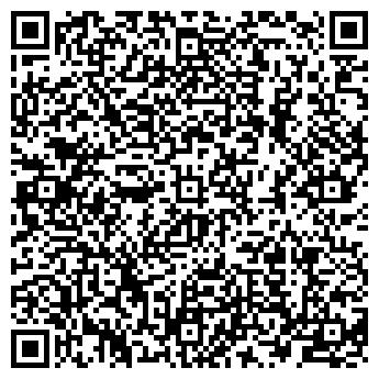 QR-код с контактной информацией организации ЛИПЕЦКИЙ ТОРГОВЫЙ ДОМ