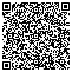 QR-код с контактной информацией организации ОСЭ DS-MX, ООО