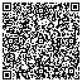 QR-код с контактной информацией организации РЕГИОНСНАБСЕРВИС, ООО