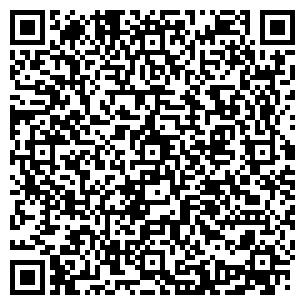QR-код с контактной информацией организации ООО РЕГИОНСНАБСЕРВИС