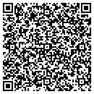 QR-код с контактной информацией организации ООО ТЕХЦЕНТР-2000